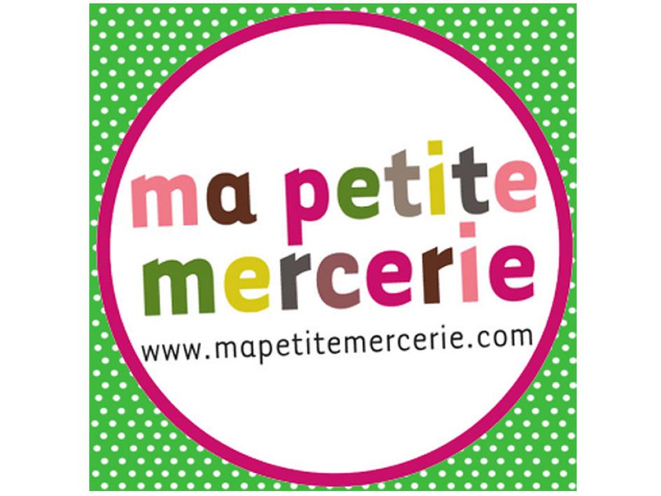 suivre ma commande MA PETITE MERCERIE - suivi de commande MA PETITE MERCERIE - suivre mon colis MA PETITE MERCERIE