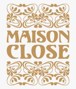 suivre ma commande MAISON CLOSE - suivi de commande MAISON CLOSE - suivre mon colis MAISON CLOSE