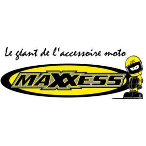 suivre ma commande MAXXESS - suivre mon colis MAXXESS - suivi de colis MAXXESS