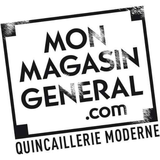 suivre ma commande MON MAGASIN GENERAL - suivi de commande MON MAGASIN GENERAL - suivre mon colis MON MAGASIN GENERAL
