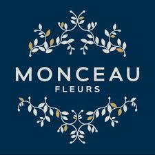 suivre ma commande MONCEAU FLEURS - suivi de commande MONCEAU FLEURS - suivre mon colis MONCEAU FLEURS