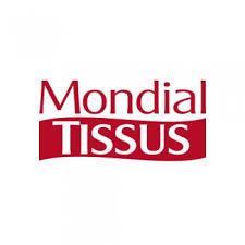 suivre ma commande MONDIAL TISSUS - suivi de commande MONDIAL TISSUS - suivre mon colis MONDIAL TISSUS