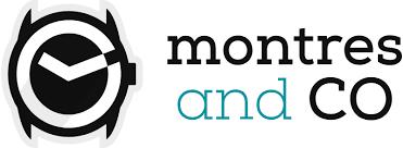 suivre ma commande MONTRESANDCO - suivi de commande MONTRESANDCO - suivre mon colis MONTRESANDCO