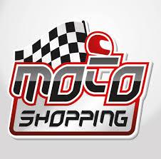 suivre ma commande MOTOSHOPPING - Motoshopping | Spécialiste de l'équipement moto depuis 1979
