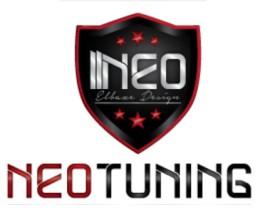 suivre ma commande NEO TUNING - suivre mon colis NEO TUNING - suivi de colis NEO TUNING