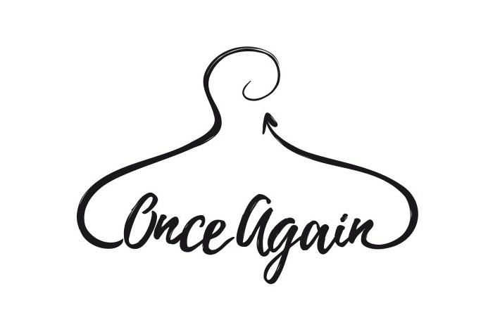 suivre ma commande ONCEAGAIN - suivi de commande ONCEAGAIN - suivre mon colis ONCEAGAIN