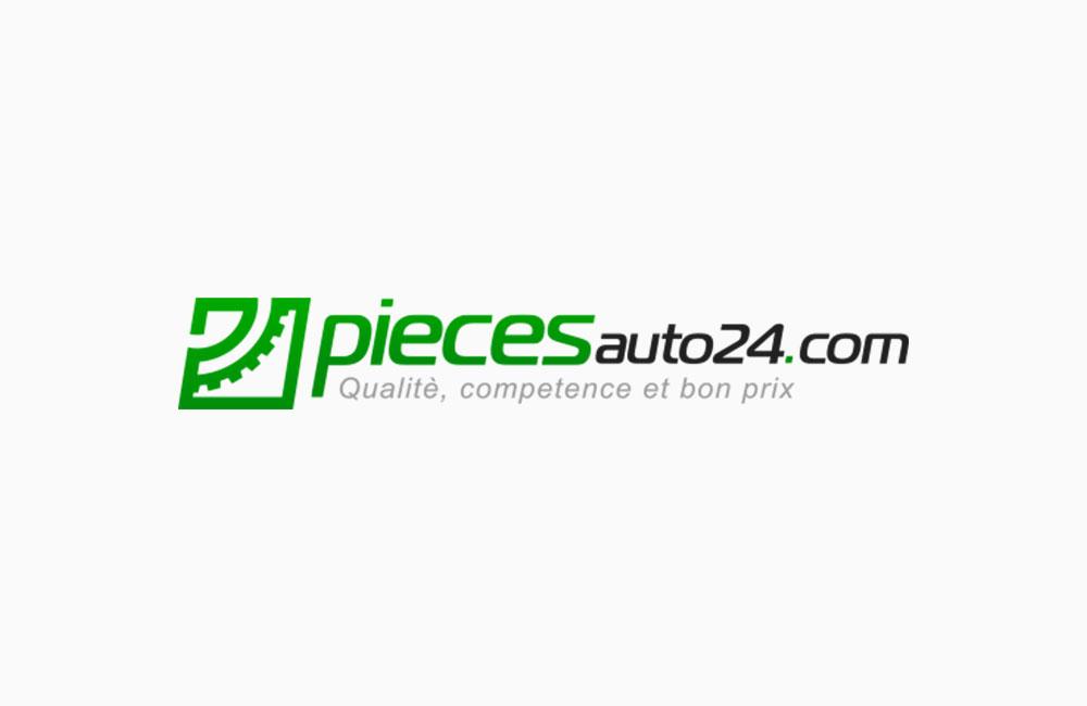 suivre ma commande PIECES AUTO 24 - suivre mon colis PIECES AUTO 24 - suivi de colis PIECES AUTO 24