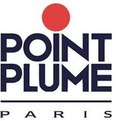 suivre ma commande POINT PLUME - suivi de commande POINT PLUME - suivre mon colis POINT PLUME