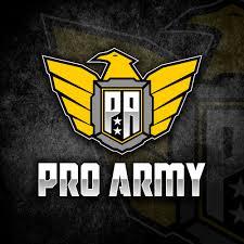 suivre ma commande PRO ARMY - suivi de commande PRO ARMY - suivre mon colis PRO ARMY