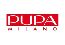suivre ma commande PUPA - suivi de commande PUPA - suivi de colis PUPA