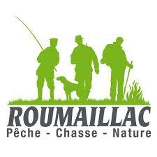 suivre ma commande ROUMAILLAC - suivi de colis ROUMAILLAC - suivre mon colis ROUMAILLAC