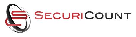 suivre ma commande SECURICOUNT - suivi de commande SECURICOUNT - suivre mon colis SECURICOUNT