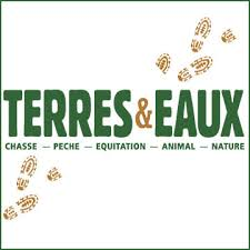 suivre ma commande TERRES & EAUX - suivi de colis TERRES & EAUX - suivi de commande TERRES & EAUX