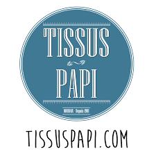 suivre ma commande TISSUS PAPI - suivi de commande TISSUS PAPI - suivre mon colis TISSUS PAPI