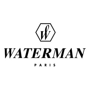 suivre ma commande WATERMAN - suivi de commande WATERMAN - suivre mon colis WATERMAN