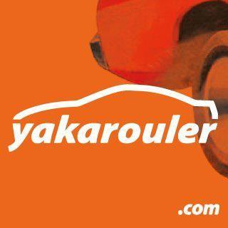 suivre ma commande YAKAROULER - suivre mon colis YAKAROULER - suivi de colis YAKAROULER