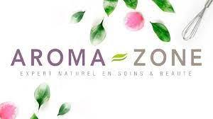 suivre ma commande AROMA ZONE - suivre mon colis AROMA ZONE - suivi de colis AROMA ZONE
