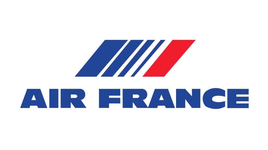 suivre ma reservation AIR FRANCE - faire une réclamation AIR FRANCE - suivre ma commande AIR FRANCE