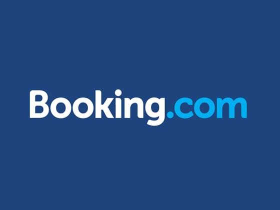 suivre ma reservation BOOKING - faire une réclamation BOOKING - suivre ma commande BOOKING.png