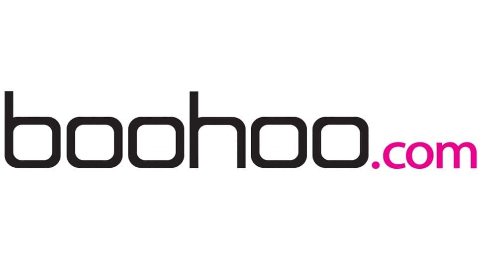 suivre ma commande BOOHOO - suivre mon colis BOOHOO - suivi de colis BOOHOO