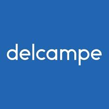 suivre ma commande DELCAMPE - suivre mon colis DELCAMPE - suivi de colis DELCAMPE
