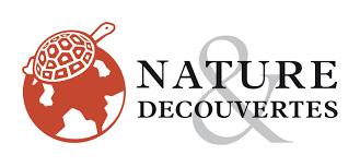 suivre ma commande NATURE ET DECOUVERTE - suivre mon colis NATURE ET DECOUVERTE - suivi de colis NATURE ET DECOUVERTE