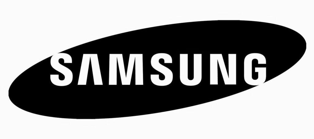 suivre ma commande SAMSUNG - suivre mon colis SAMSUNG - suivi de colis SAMSUNG
