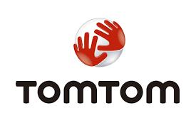 suivre ma commande TOMTOM - suivre mon colis TOMTOM - suivi de colis TOMTOM