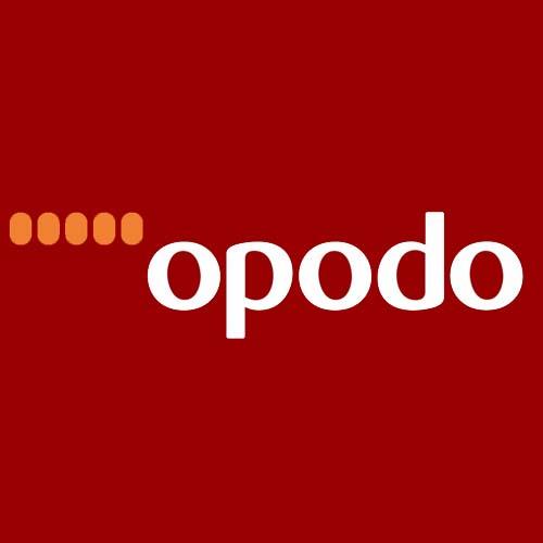 suivre ma réservation OPODO - suivi de réservation OPODO - remboursement OPODO