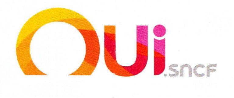 suivre ma réservation OUI SNCF - modification billet OUI SNCF - remboursement OUI SNCF