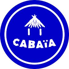suivre ma commande CABAIA - suivre mon colis CABAIA - suivi de colis CABAIA