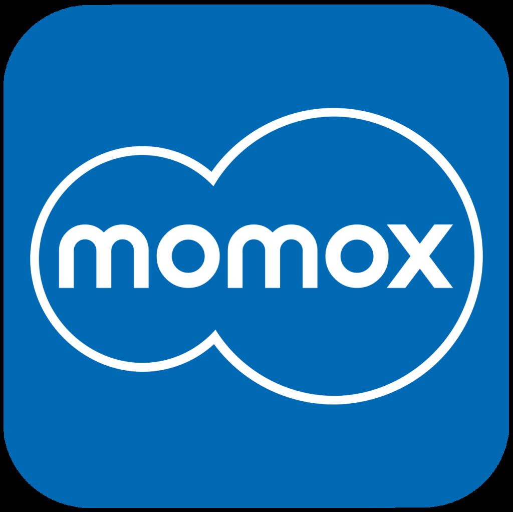 suivre ma commande MOMOX - suivre mon colis MOMOX - suivi de colis MOMOX